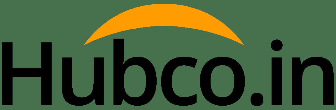 Hubco Logo